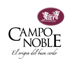 Campo Noble